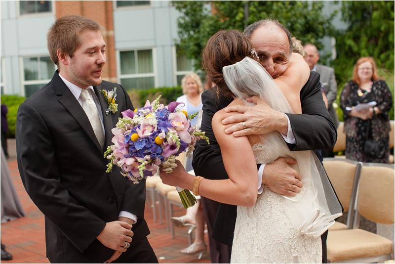 deborah zoe photography fairmont battery wharf wedding boston harbor wedding boston wedding photographer north end0047.JPG