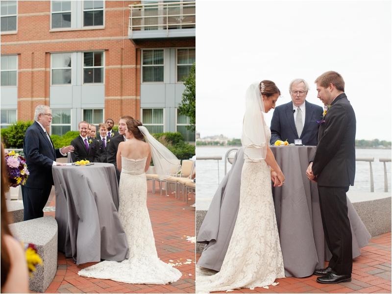 deborah zoe photography fairmont battery wharf wedding boston harbor wedding boston wedding photographer north end0048.JPG
