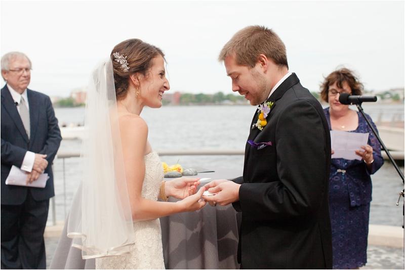 deborah zoe photography fairmont battery wharf wedding boston harbor wedding boston wedding photographer north end0049.JPG