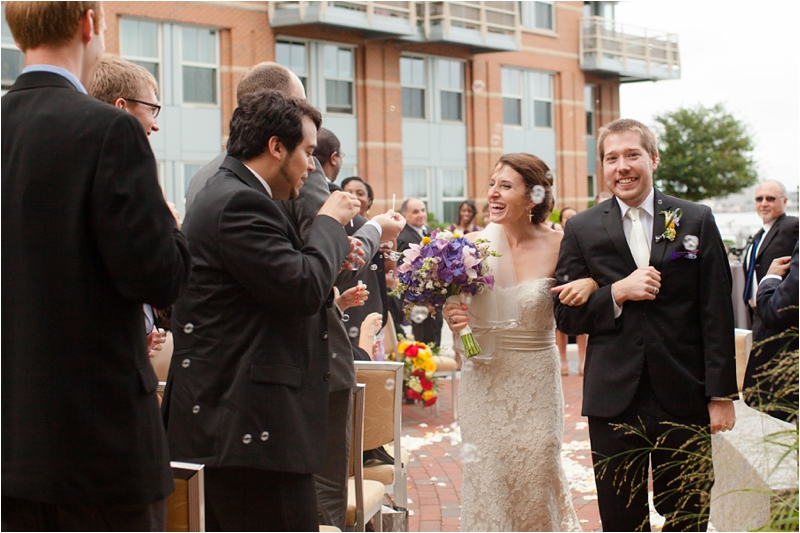 deborah zoe photography fairmont battery wharf wedding boston harbor wedding boston wedding photographer north end0051.JPG