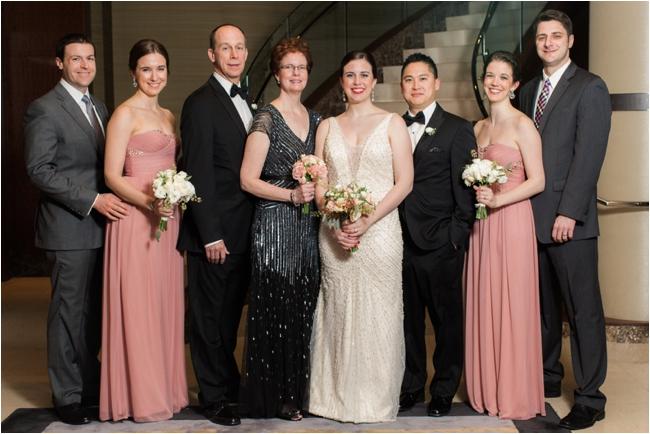 deborah zoe photography family formals0005.JPG