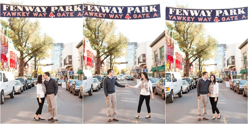 deborah zoe photography fenway engagement session boston public garden fall engagement session 0014.JPG