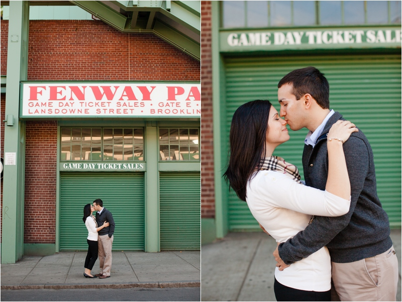 deborah zoe photography fenway engagement session boston public garden fall engagement session 0016.JPG