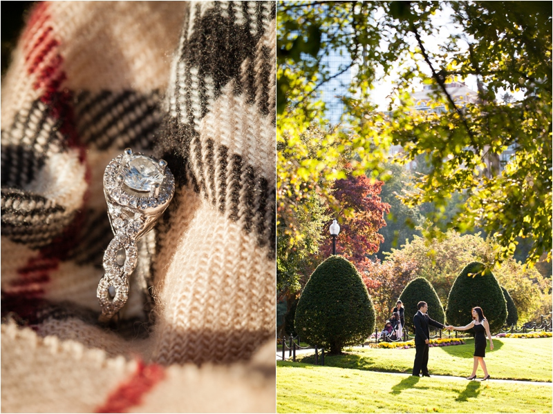 deborah zoe photography fenway engagement session boston public garden fall engagement session 0033.JPG