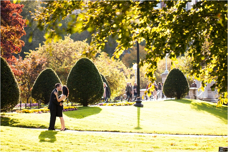 deborah zoe photography fenway engagement session boston public garden fall engagement session 0035.JPG