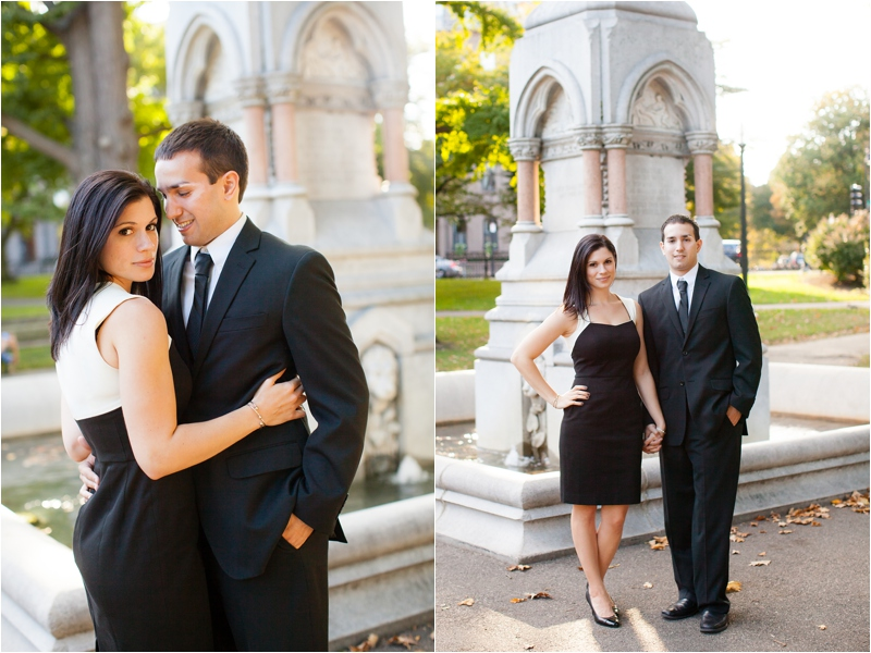 deborah zoe photography fenway engagement session boston public garden fall engagement session 0039.JPG