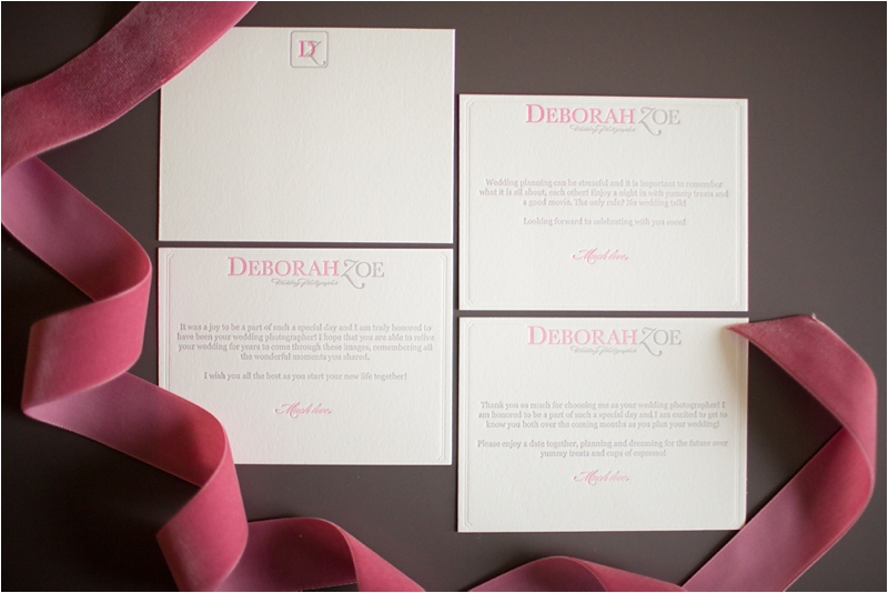 deborah zoe photography hartford prints! stationary wedding photographer0001.JPG