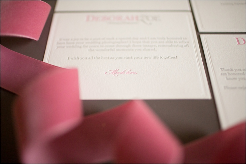 deborah zoe photography hartford prints! stationary wedding photographer0004.JPG