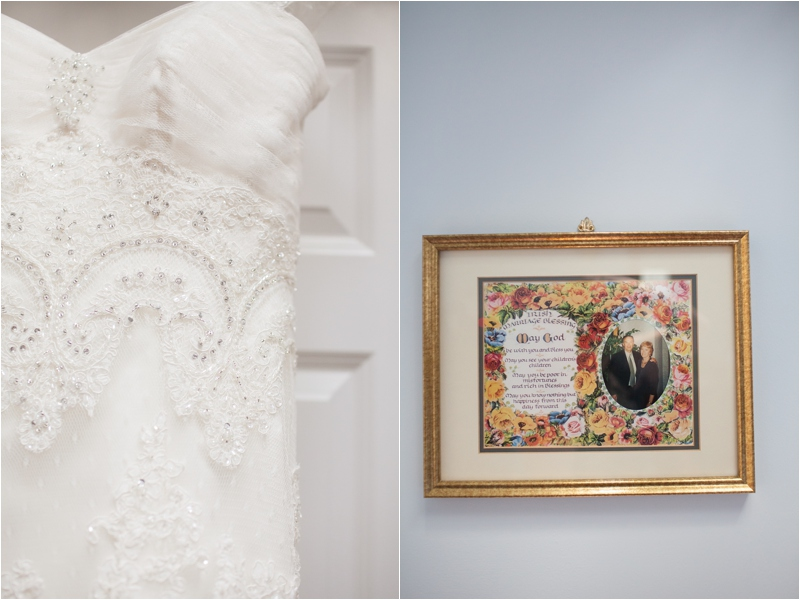 deborah zoe photography harvard club boston boston wedding post office square new england wedding photographer0005.JPG