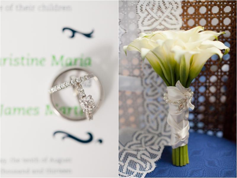 deborah zoe photography harvard club boston boston wedding post office square new england wedding photographer0007.JPG