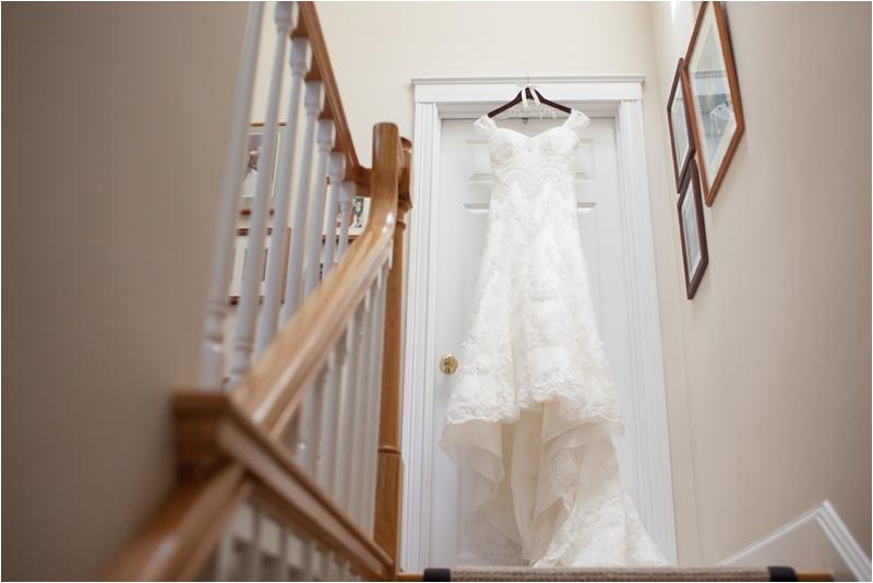 deborah zoe photography harvard club boston boston wedding post office square new england wedding photographer0008.JPG