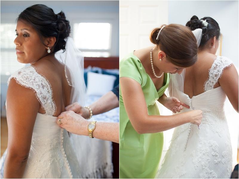 deborah zoe photography harvard club boston boston wedding post office square new england wedding photographer0013.JPG
