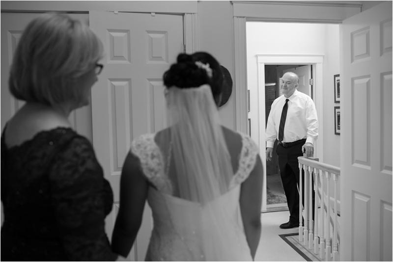 deborah zoe photography harvard club boston boston wedding post office square new england wedding photographer0014.JPG