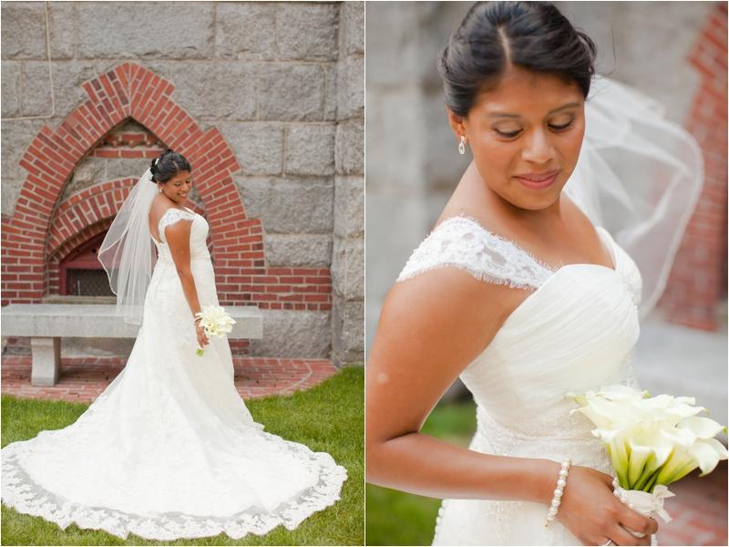 deborah zoe photography harvard club boston boston wedding post office square new england wedding photographer0021.JPG