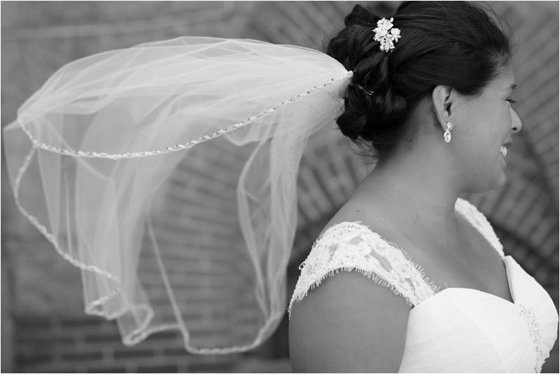 deborah zoe photography harvard club boston boston wedding post office square new england wedding photographer0022.JPG
