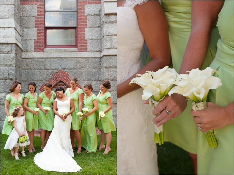 deborah zoe photography harvard club boston boston wedding post office square new england wedding photographer0023.JPG