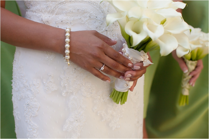 deborah zoe photography harvard club boston boston wedding post office square new england wedding photographer0024.JPG