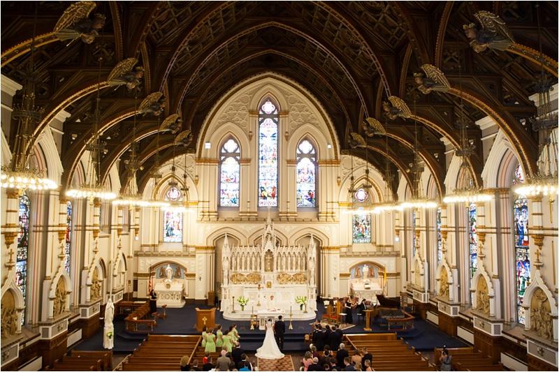 deborah zoe photography harvard club boston boston wedding post office square new england wedding photographer0029.JPG