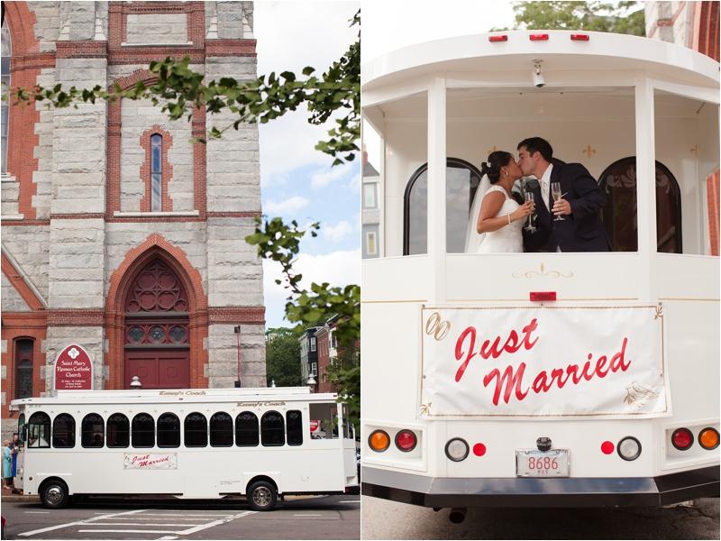 deborah zoe photography harvard club boston boston wedding post office square new england wedding photographer0030.JPG