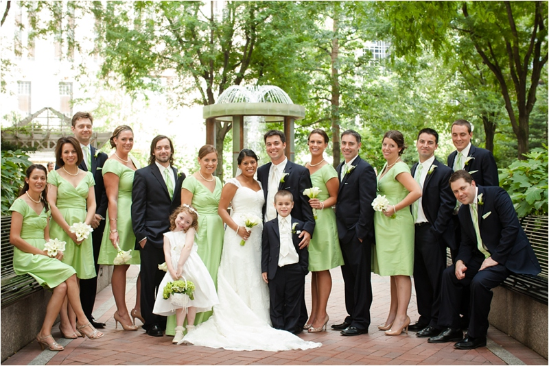 deborah zoe photography harvard club boston boston wedding post office square new england wedding photographer0032.JPG