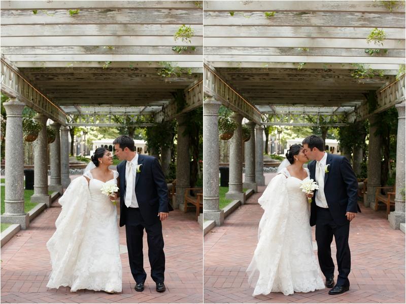 deborah zoe photography harvard club boston boston wedding post office square new england wedding photographer0034.JPG