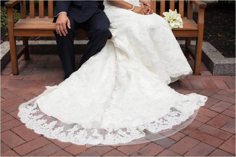 deborah zoe photography harvard club boston boston wedding post office square new england wedding photographer0036.JPG