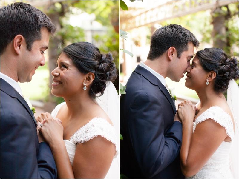 deborah zoe photography harvard club boston boston wedding post office square new england wedding photographer0037.JPG