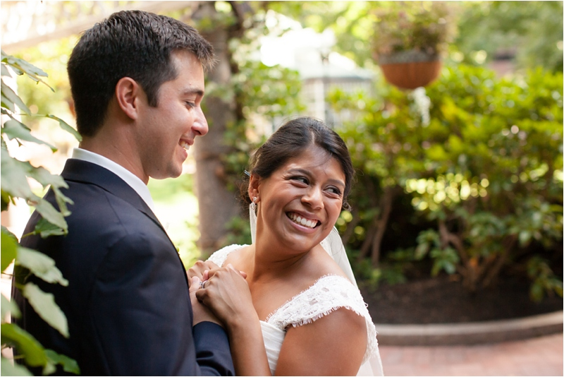 deborah zoe photography harvard club boston boston wedding post office square new england wedding photographer0039.JPG