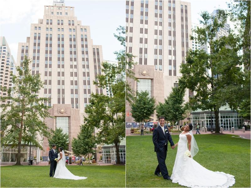 deborah zoe photography harvard club boston boston wedding post office square new england wedding photographer0040.JPG