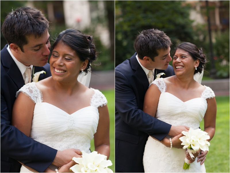 deborah zoe photography harvard club boston boston wedding post office square new england wedding photographer0041.JPG