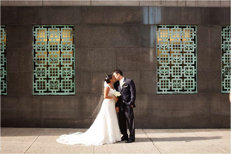 deborah zoe photography harvard club boston boston wedding post office square new england wedding photographer0043.JPG