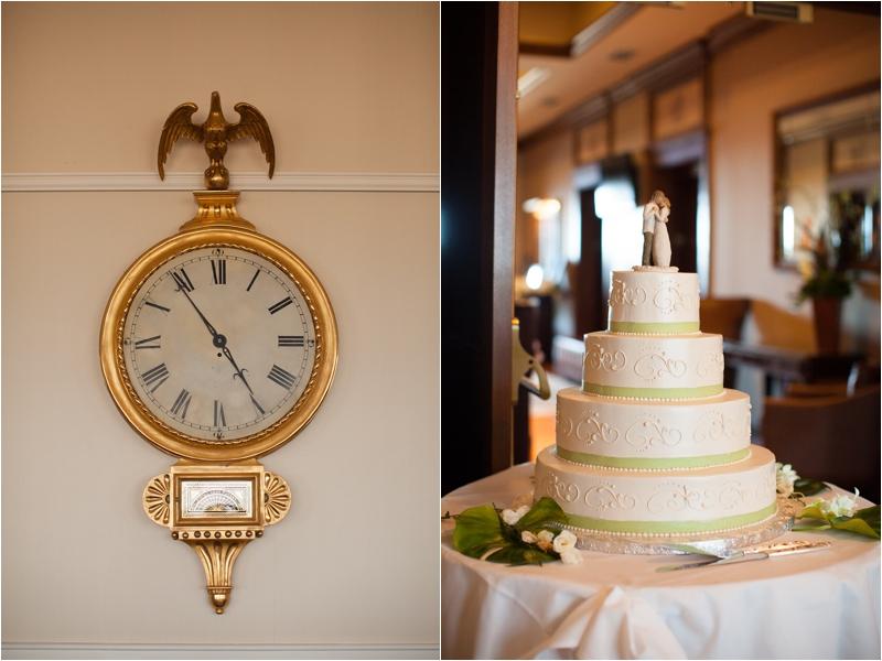 deborah zoe photography harvard club boston boston wedding post office square new england wedding photographer0047.JPG