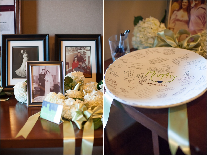deborah zoe photography harvard club boston boston wedding post office square new england wedding photographer0048.JPG
