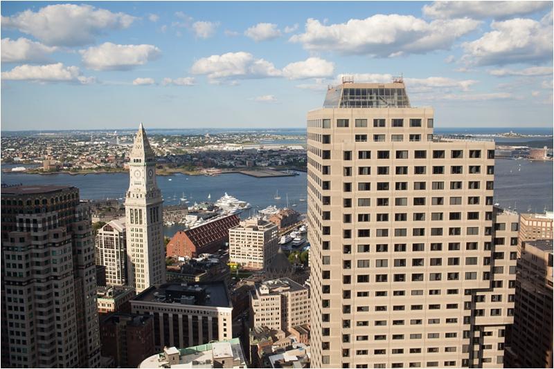 deborah zoe photography harvard club boston boston wedding post office square new england wedding photographer0049.JPG
