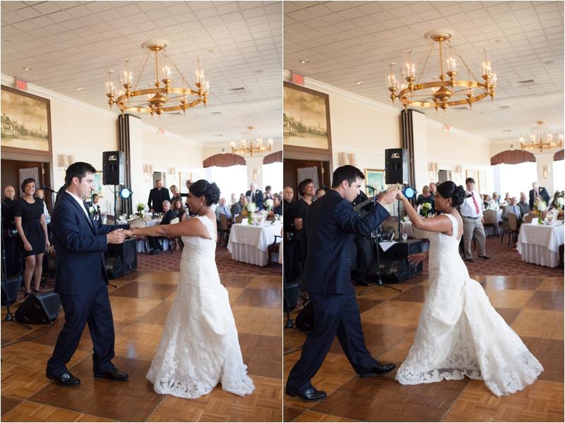 deborah zoe photography harvard club boston boston wedding post office square new england wedding photographer0050.JPG