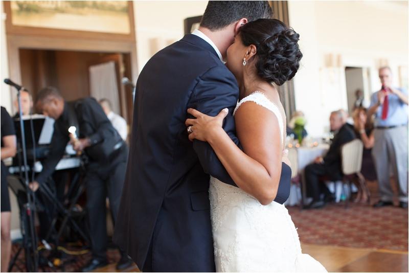 deborah zoe photography harvard club boston boston wedding post office square new england wedding photographer0051.JPG