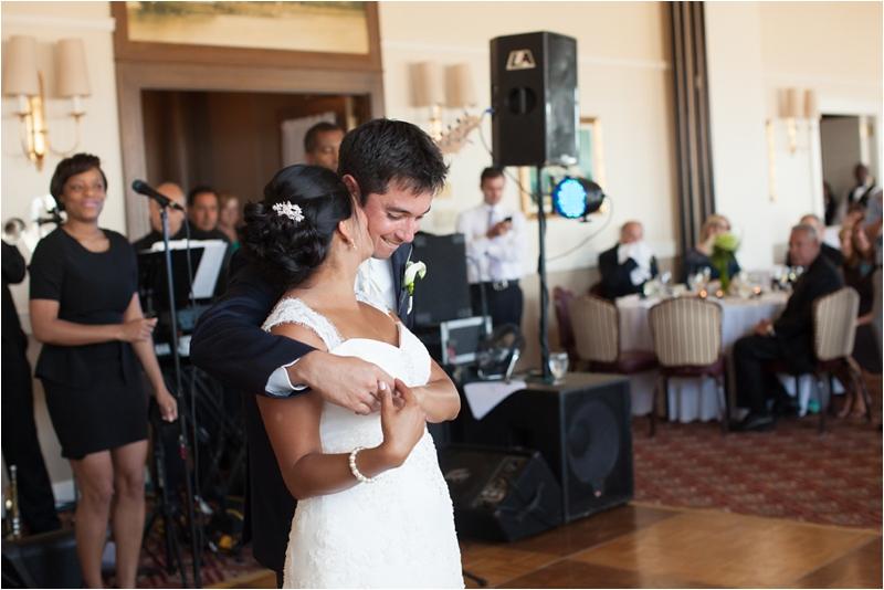 deborah zoe photography harvard club boston boston wedding post office square new england wedding photographer0052.JPG