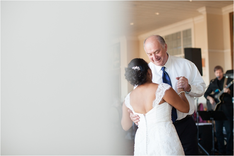 deborah zoe photography harvard club boston boston wedding post office square new england wedding photographer0056.JPG