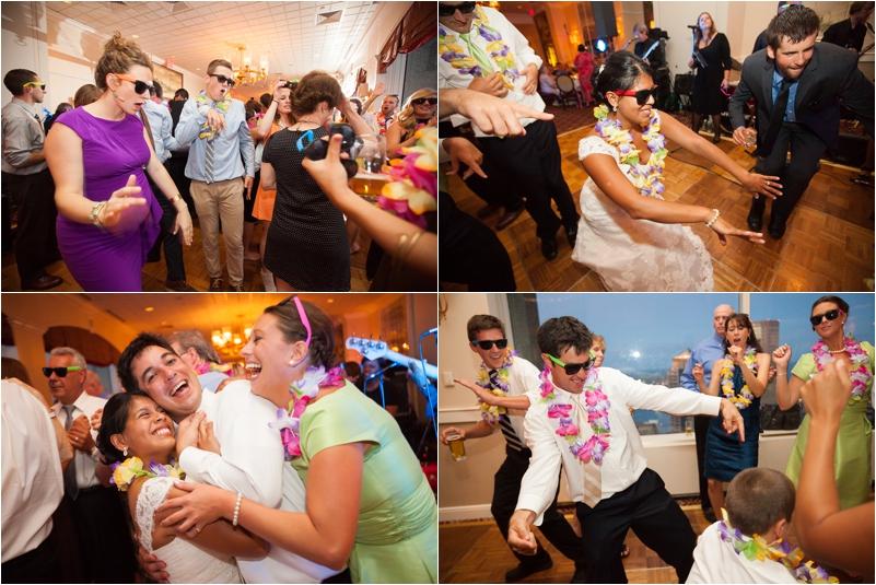 deborah zoe photography harvard club boston boston wedding post office square new england wedding photographer0059.JPG