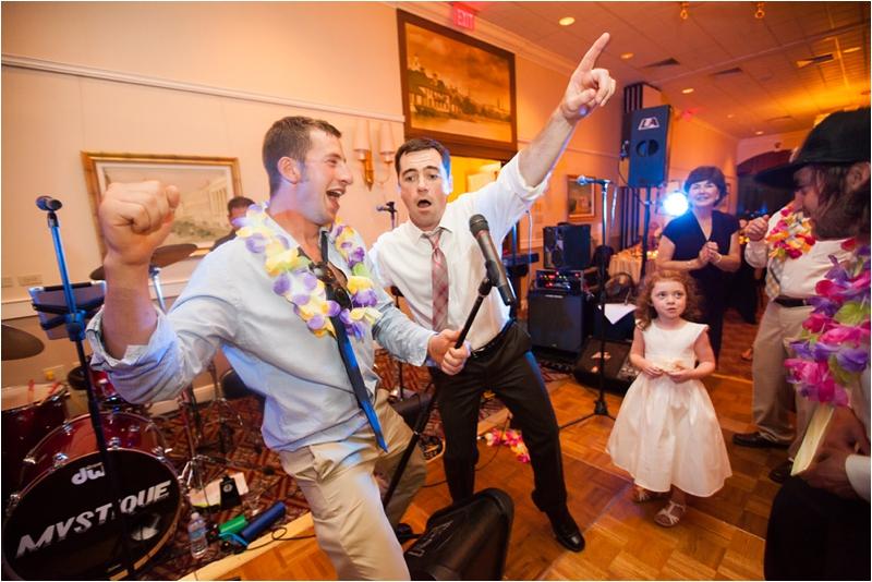 deborah zoe photography harvard club boston boston wedding post office square new england wedding photographer0063.JPG