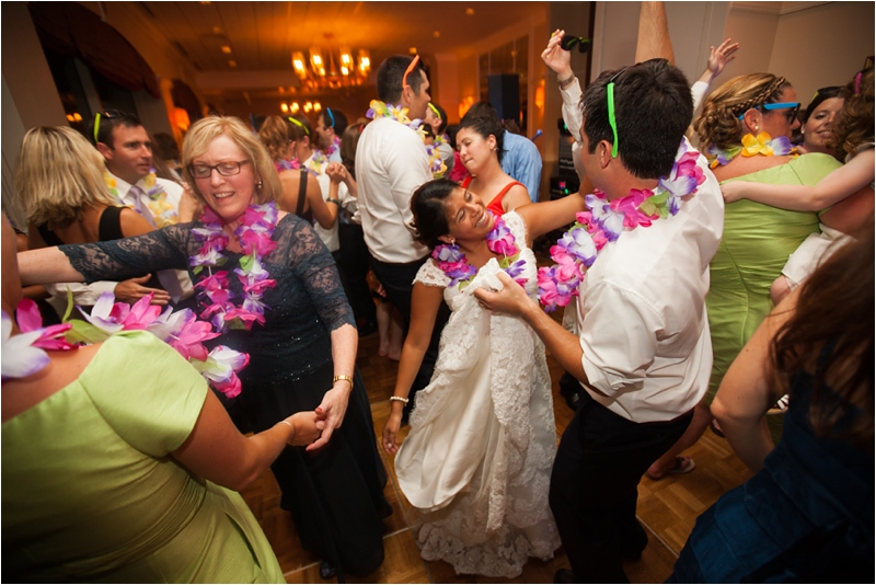 deborah zoe photography harvard club boston boston wedding post office square new england wedding photographer0065.JPG