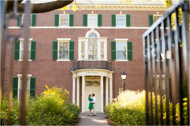 deborah zoe photography harvard yard engagement session harvard square harvard university loeb house0046.JPG