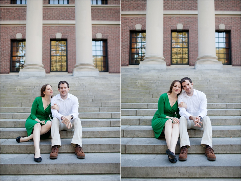 deborah zoe photography harvard yard engagement session harvard square harvard university loeb house0047.JPG