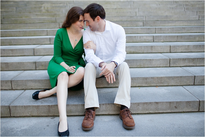 deborah zoe photography harvard yard engagement session harvard square harvard university loeb house0048.JPG