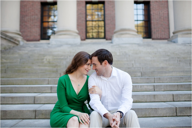 deborah zoe photography harvard yard engagement session harvard square harvard university loeb house0049.JPG