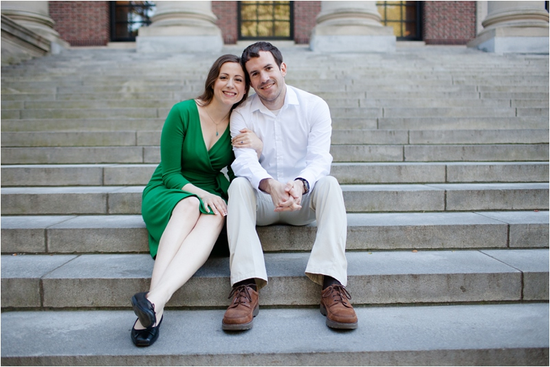 deborah zoe photography harvard yard engagement session harvard square harvard university loeb house0050.JPG