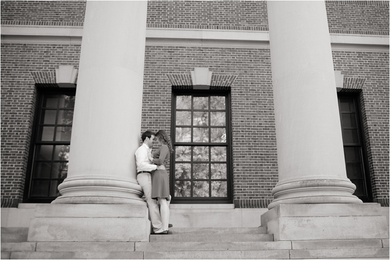 deborah zoe photography harvard yard engagement session harvard square harvard university loeb house0052.JPG