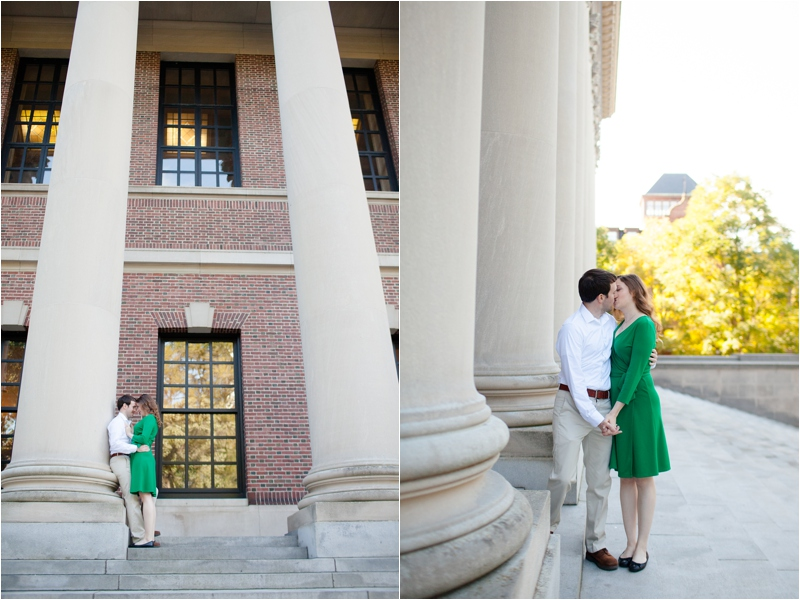 deborah zoe photography harvard yard engagement session harvard square harvard university loeb house0053.JPG