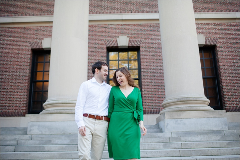 deborah zoe photography harvard yard engagement session harvard square harvard university loeb house0054.JPG
