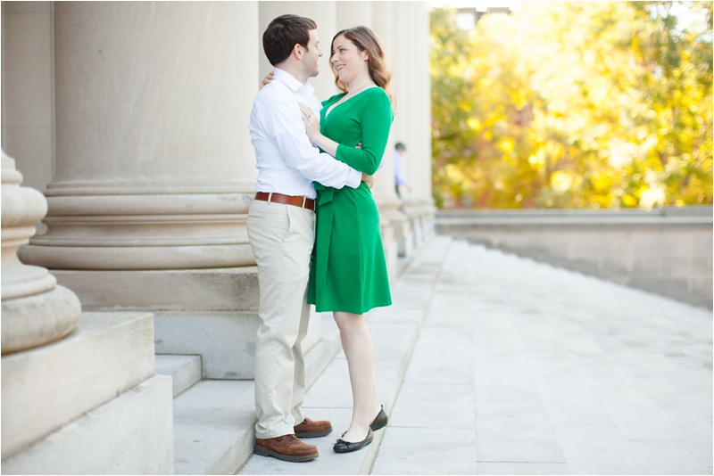 deborah zoe photography harvard yard engagement session harvard square harvard university loeb house0056.JPG